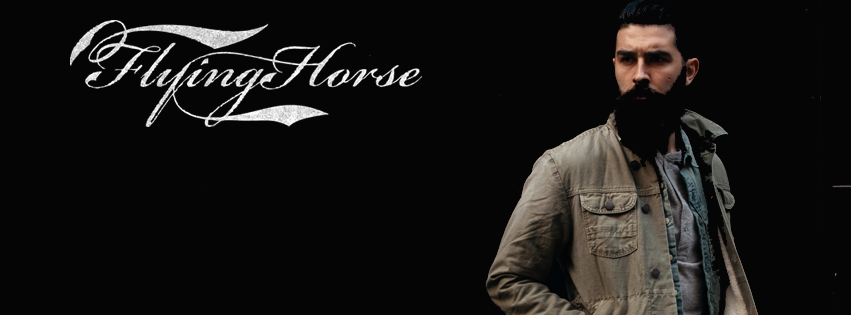 Brand In Focus – Flying Horse