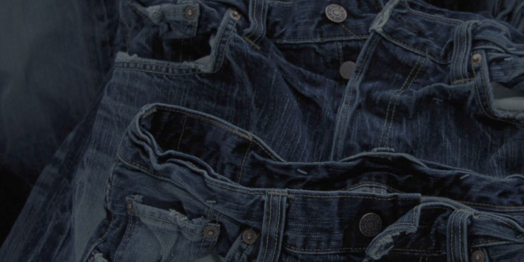 How To Care For Your Denim
