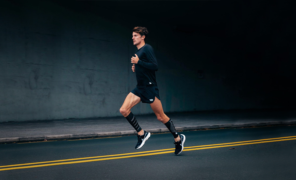 Activewear: The Fabric Behind the Performance